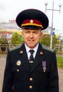 korenivskiy