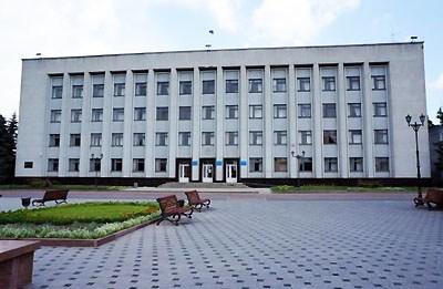 ВИБОРИ – 2020: Хто став депутатом Бердичівської міської ради ПОВНИЙ СПИСОК ДЕПУТАТІВ